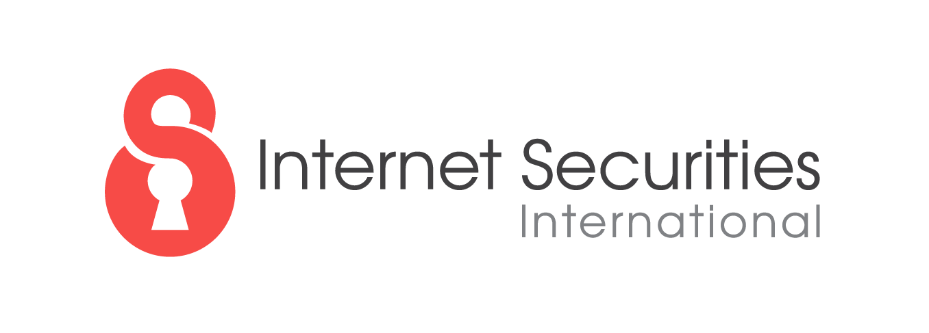 Internet Securities International